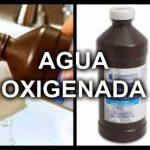 18 Usos Increíbles Del Agua Oxigenada, Que Muy Poca Gente Conoce