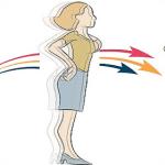 Como aumentar el tamaño del pecho sin engordar