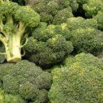 El consumo diario de 200 gramos de brócoli reduce el riesgo de cáncer
