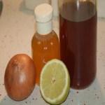 El remedio tradicional de la abuela para tratar el asma, la bronquitis, la tos y enfermedades pulmonares