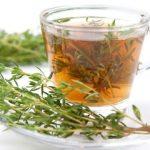 Este poderoso té sirve para vértigo, artritis, la fibromialgia, el lupus, la fatiga crónica…