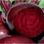 Este simple vegetal devuelve la visión, limpia la grasa del hígado y el colon.