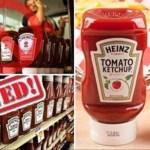 Ketchup Heinz sancionada, hay 3 razones principales por las que debes evitarla para siempre