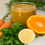 La quimio resultará innecesaria si bebes este jugo hecho en casa que destruye las células cancerosas de manera muy eficaz!