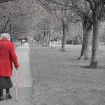 Manipular los niveles de una única proteína podría ayudar a frenar el envejecimiento