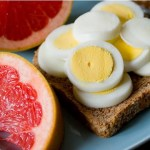 SÚPER DIETA RELAMPAGO PARA ADELGAZAR 7 KILOS (15 LIBRAS) EN SOLO 15 DÍAS 35862 SHARES