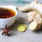 6 remedios caseros para la tos