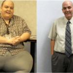 Los doctores están sin palabras: Hervir Tan solo 2 ingredientes, Perderás toda tu grasa rápido