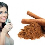 acido urico elevado cafe el atun es malo para el acido urico acido urico signos y sintomas