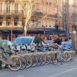 Montar en bicicleta reduce en hasta un 18% el riesgo de infarto
