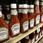 Todo Un País Acaba De Prohibir El Ketchup Heinz ENTÉRATE PORQUÉ.