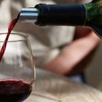 Tomar un vaso de Vino equivale a una hora de ejercicio. ¡COMPÁRTELO!