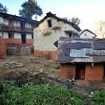 Adolescente de 15 años murió por asfixia tras ser desterrada de su casa por estar en su período