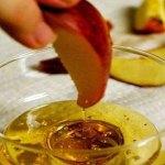 Depúrate Y Elimina kilos De Más Con La Dieta De 3 Días Del Vinagre De Manzana… ¡Libérate De Esos Rollos En Tu Cuerpo!