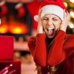 Estrés navideño: Cómo aliviarlo con técnicas de relajación