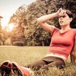 Falta de energía y desgano relacionado a la falta de testosterona