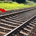 INCREÍBLE!!He aquí la razón del por qué la vía de tren debe tener tantas piedras…