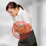 Remedio casero para eliminar la gastritis definitivamente