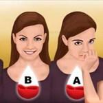 Todos debemos conocer estas 10 cosas sobre nuestro tipo de sangre!
