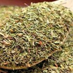 Este té cura la fibromialgia, artritis reumatoide, tiroiditis de Hashimoto, esclerosis múltiple y más