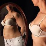 La anorexia y la bulimia son más comunes en las mujeres de mediana edad que en las adolescentes