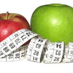 Pierda siete kilogramos en cuatro días con la dieta mexicana