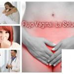 31 remedios caseros para el flujo vaginal excesivo