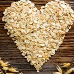 5 beneficios para la salud de la avena
