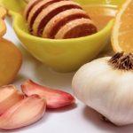 Con solo 4 ingredientes resuelves el problema de alta presion y colesterol, manteniendo tus arterias limpias, no lo borres antes de leerlo y compartirlo con amigos que pueden estar necesitandolo.