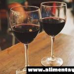 Un estudio concluye que el consumo moderado de alcohol protege las arterias