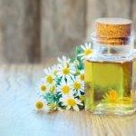 Alivia los pezones agrietados utilizando estos 7 remedios caseros
