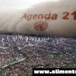 Agenda 21: La despoblación del 95% del mundo en el año 2030 está en marcha