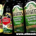 Las compañías falsificadoras de aceite de oliva fueron reveladas, deja comprar estas marcas ahora!