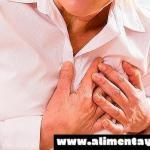 Los antiinflamatorios no son tan 'inocuos' y parecen aumentar el riesgo de muerte súbita