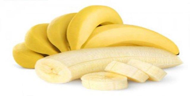 Dieta Del Plátano En La Mañana Para Perder Hasta 10 Libras En 7 Días