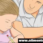 MIRA Estos 7 Secretos Sobre Criar A Un Buen Niño Según Los Expertos En HARVARD…¡La Educación De Tus Hijos Es Lo Primero!