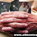 Una nueva técnica permite saber si una persona desarrollará alzhéimer y cuándo