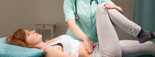 investigadores-descubren-que-nuestro-apendice-no-es-tan-inutil-despues-de-todo-06