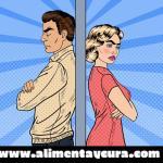 6 signos de que tu pareja ya no está enamorada de ti