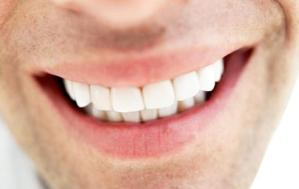 como curar la gingivitis