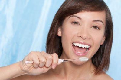 como tratar la gingivitis