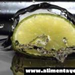 ¿Cómo utilizar el limón para tratar la tiña inguinal?
