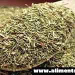 Este té cura la fibromialgia, artritis reumatoide, Hashimoto, esclerosis múltiple y más