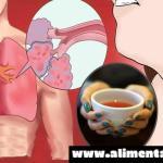 ¡Este Té Expulsa Por Completo La Flema De Los Pulmones Y Cura El Asma! Olvídate Por Completo De La TOS Con Moco Y Los Inhaladores…