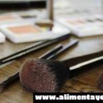 Qué hacer si tienes alergia a los cosméticos