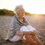 3 lecciones de amor que las mujeres aprenden demasiado tarde