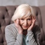 7 tips para prevenir las enfermedades neurodegenerativas