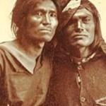 Antes de que los cristianos europeos forzaran a los roles de género, los nativos americanos reconocieron 5 géneros