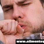 Conoce las mejores infusiones para la tos