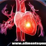 Diferencia entre un ataque de pánico y un ataque del corazón